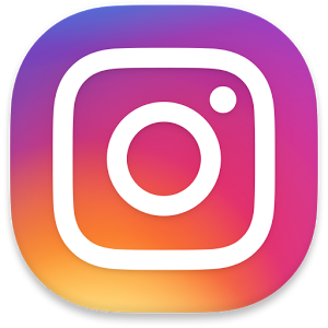 instagram iistudio