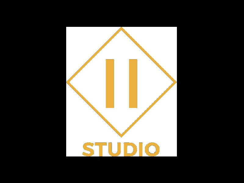 kreaitivni studio