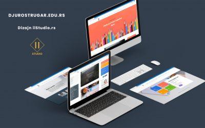 10 saveta za web dizajn za izradu web sajtova koju vaš kupac voli